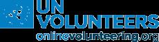 unv_logo_en_0