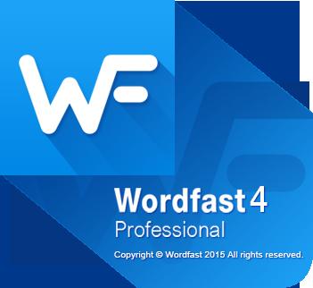 wf4-splash-2015