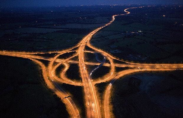 m25_night