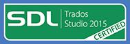 SDL_badge_certified_TradosStudio_GettingStarted
