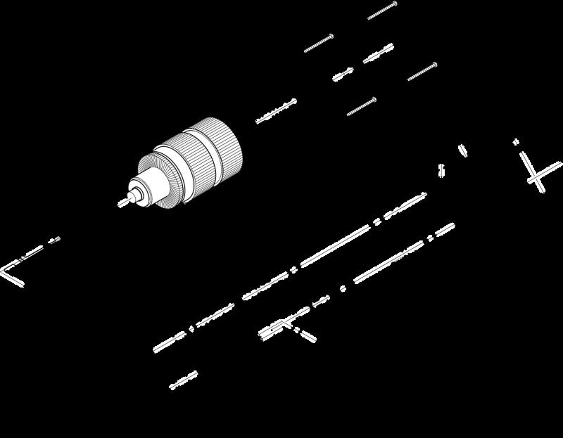 diagram-29887_1280