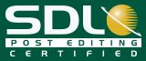 SDL_logo_Post-Editing-Certified_160x67