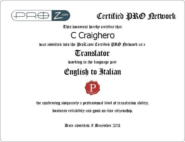 ProZ_certificate_803873_web