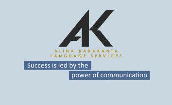 KARAKANTA ALINA_clean A