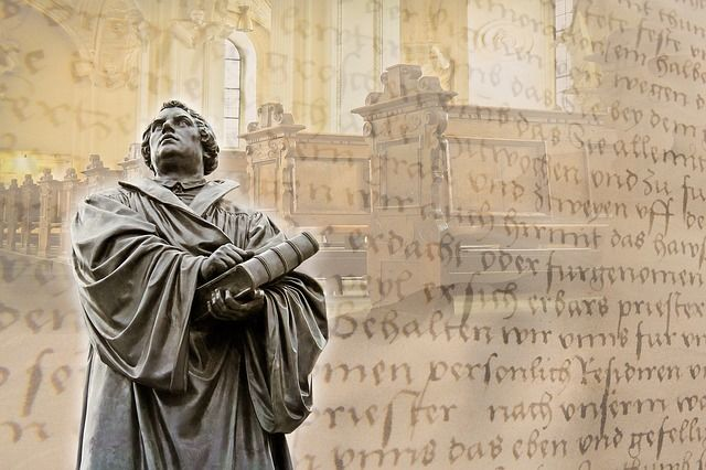luther-1821759_640