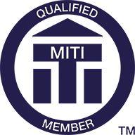 miti 2015 logo