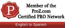 certified-proz-english-spanish