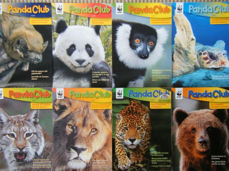 PandaClub2