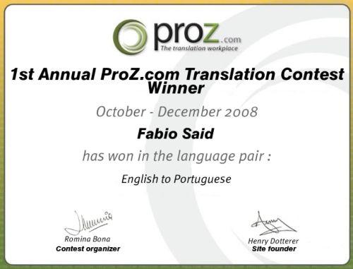 ProzContest2008-EN-PT