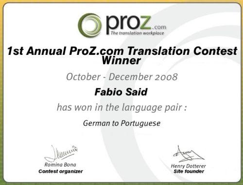 ProzContest2008-DE-PT
