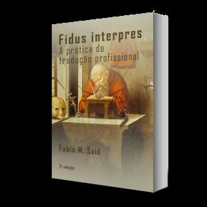 fidus-interpres