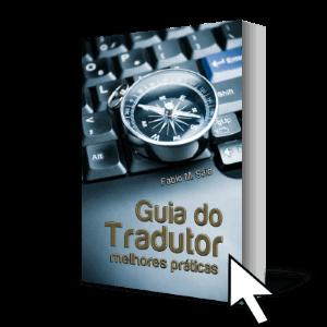 guia-do-tradutor