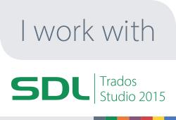 SDL_web_I_work_with_Trados_badge_250x170