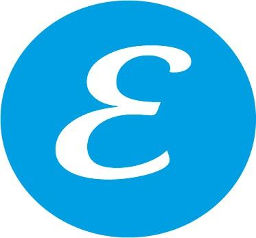 Shortcut Logo2