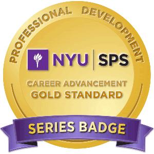nyu_badge