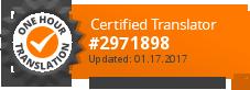 425021