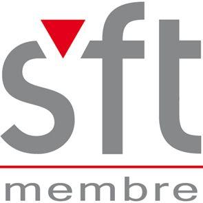 SFT LOGO_membre_grand_300dpi