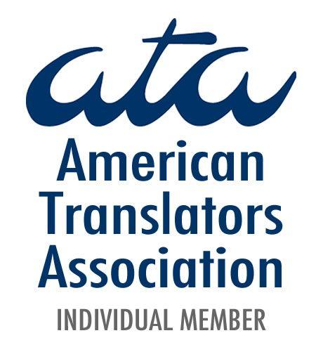 ATA_Member