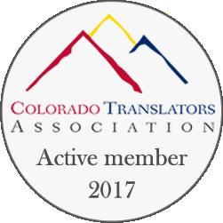 CTA_ActiveMember2017_250x250