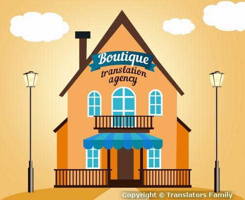 boutique_translation_agencies