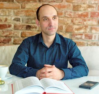 Oleg_Semerikov_CEO