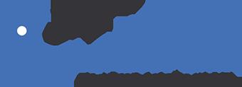 logo JK GlobalCom-1 (340x123)