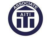 AITI V3_Small