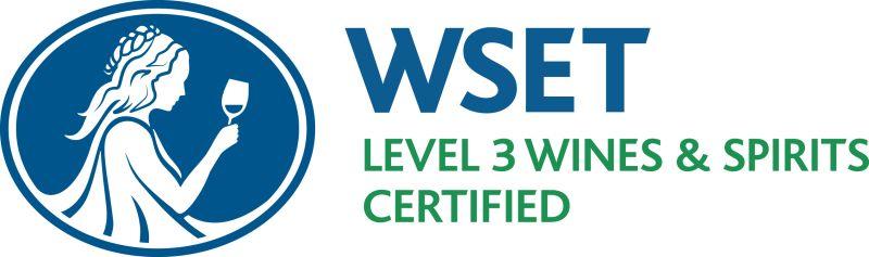 WSET_Level 3_Wines & Spirits_RGB