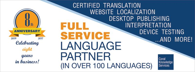 Full service language__New 1
