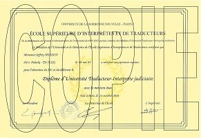 mini DU Traducteur-Interprète Judiciaire_ESIT