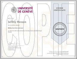 mini Rédaction de Contrats_Université de Genève