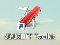On Desktop