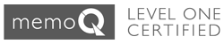 memoQ_level1_certified_logo