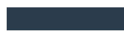 WF-logo-blue smallish