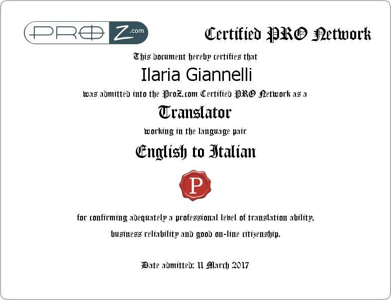pro_certificate_2239832