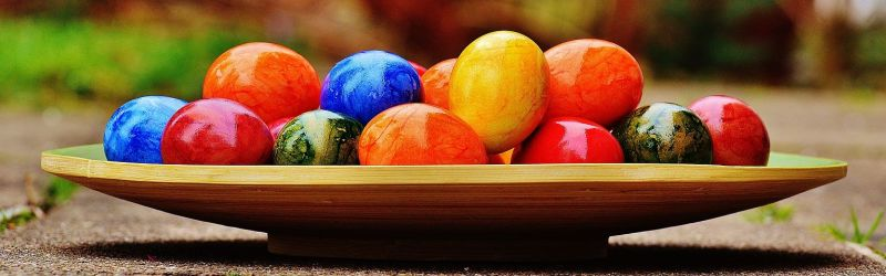 easter-1237635__480