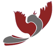 mb-logo_1