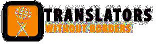 Translators_without_Borders