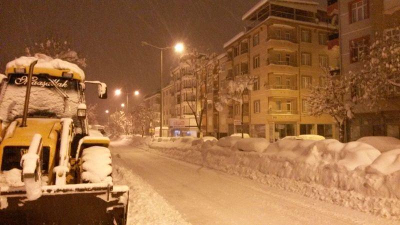 Kış Fotoğrafları 27 Aralık 2016 139