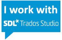 SDL_Trados_Studio_Web_Icons_012