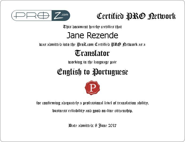 pro_certificate_2356459