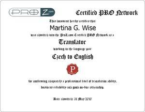 pro_certificate_2278604.2