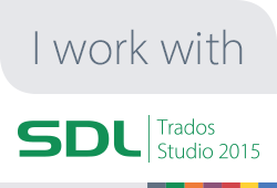 SDL_web_I_work_with_Trados_badge_250x170