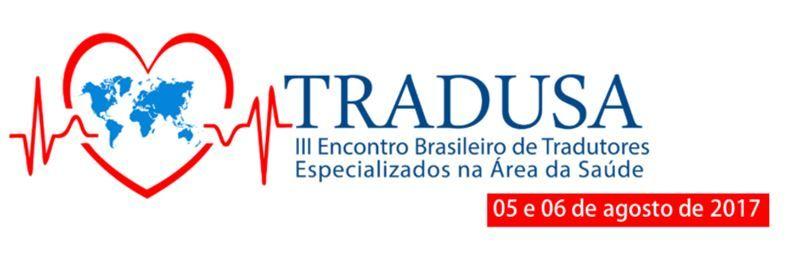 Logo com data