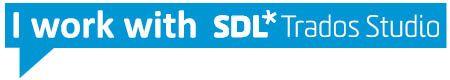 SDL_Trados_Studio_Web_Icons_014