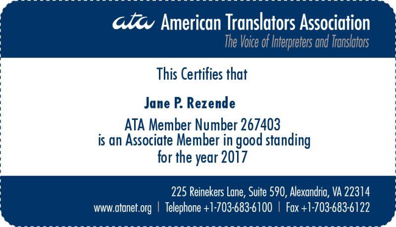 ATA-MemberCard-267403