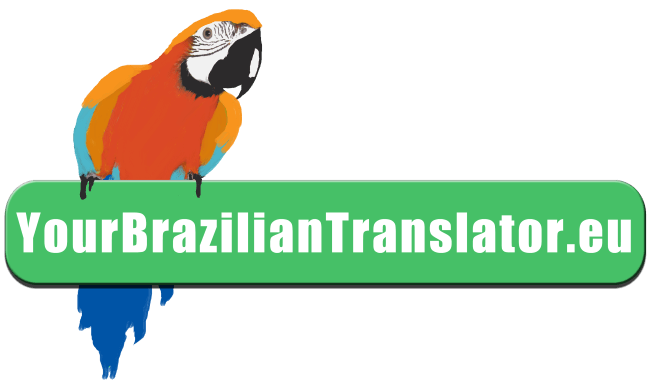 YourBrazilianTranslator.eu