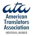 member-ATA