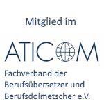 member-ATICOM