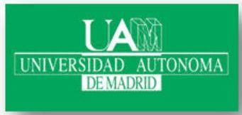 logo UAM_más_pequeño